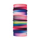 [BUFF] 經典頭巾 Plus-漸層粉彩 (BF117954-555)