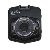 行走天下 N7 FHD高畫質行車記錄器-加贈8G記憶卡