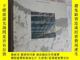 二手書博民逛書店(THE罕見MASTER ARCHITECT SERIES II
