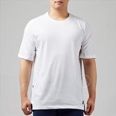 NIKE SPORTSWEAR BONDED 男 棉質 短袖上衣 805123-100