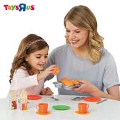 玩具反斗城 JUST LIKE HOME 豪華廚具組