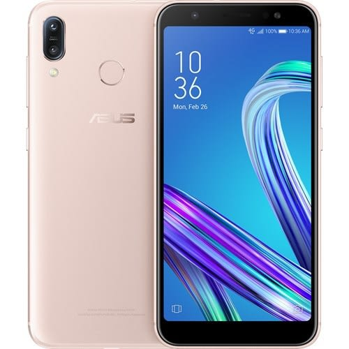 ASUS ZenFone Max (ZB555KL) 2GB/32G金