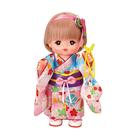 小美樂娃娃 配件 和服裝 2018