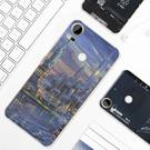 [10 pro 硬殼] HTC Desire 10 Pro D10i 手機殼 外殼 自由女神
