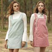 防輻射服孕婦裝 孕婦防輻射衣服金屬纖維肚兜圍裙連衣裙igo   良品鋪子