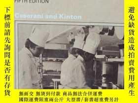 二手書博民逛書店Practical罕見Cookery (实用烹饪)Y270763
