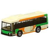 TOMICA 小車 20 ISUZU ERGA 都營巴士 TOYeGO 玩具e哥
