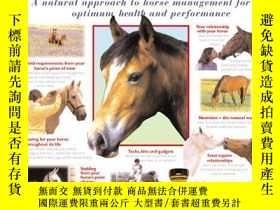 二手書博民逛書店Keeping罕見A Horse The Natural WayY256260 Bird, Jo  Parel