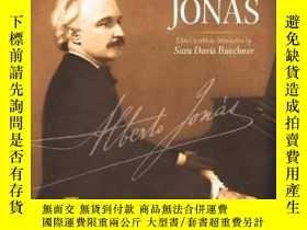 二手書博民逛書店Master罕見School Of Virtuoso Piano PlayingY255562 Alberto