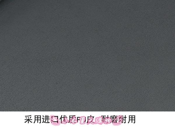 長夾 錢包男長款潮牌學生簡約韓版軟皮夾時尚超薄錢夾新款男士卡包 - 小衣里大購物