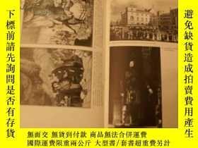 二手書博民逛書店GEORGE罕見IV REGENT AND KING 1811-