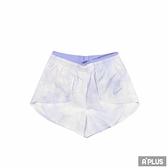 NIKE 女 慢跑短褲 AS W NK ICN CLSH TMPO LUX SHRT-CZ9639569