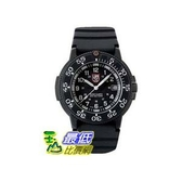 [美國直購 ShopUSA] 手錶 Luminox 3000 Original Navy SEAL Dive Series Black Mens Watch 3001 $8538