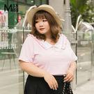 Miss38-(現貨)【A04248】大...