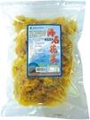 【77792838】(興嘉實業)海石花菜60g~含膳食纖維與海藻膠原蛋白