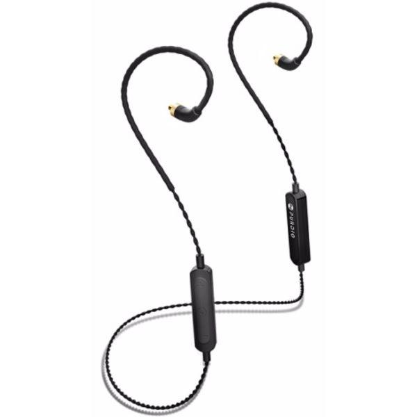 平廣 配件 Purdio MX840 Bluetooth Cable 藍芽線材 藍芽 MMCX 線控麥克風 無線 公司貨保1年