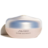 SHISEIDO Global 資生堂國際櫃 光羽紗蜜粉 10g