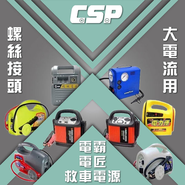 ECO1290 (12V9Ah)超級電匠 電池更換 MP309 MP525 MP109【客製化螺絲接頭】