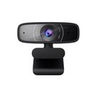 華碩 ASUS Webcam C3 USB 攝影機