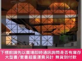 二手書博民逛書店預訂Competing罕見Globally In Architecture CompetitionsY4929