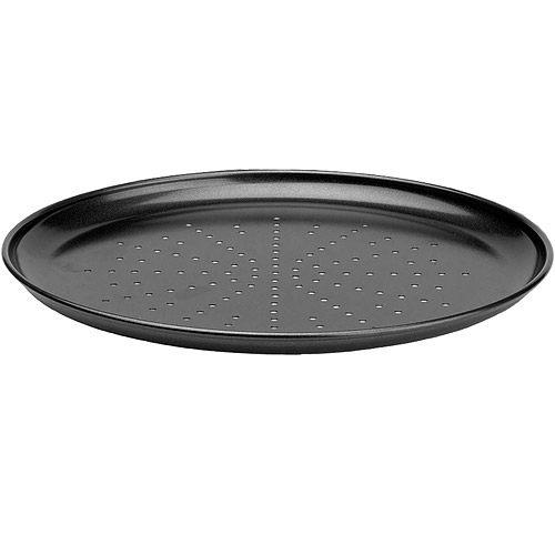 《IBILI》脆皮不沾披薩烤盤(12吋)