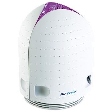 Airfree Iris 125 家用空氣殺菌機 聯強公司貨 / 獨家高溫殺菌專利技術