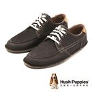 Hush Puppies ARVID R...