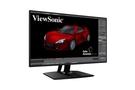 【限量下殺】ViewSonic VP2768 27吋 WQHD專業型顯示器