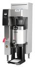 金時代書香咖啡 FETCO 大型商用美式咖啡機 CBS-2151CTS