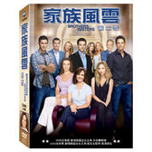 家族風雲 第2季 DVD Brothers And Sister 免運 (購潮8)