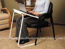 【DR426】升降筆記型電腦桌 可調高低...