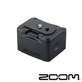 ZOOM BCQ-2N 原廠外接電池盒 / Q2n Q2n-4K 專用 公司貨