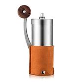 丹麥PO手動研磨咖啡器(咖啡)