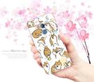 [U11+ 軟殼] HTC u11 plus HTC_2Q4D100 手機殼 保護套 外殼 日本柴犬