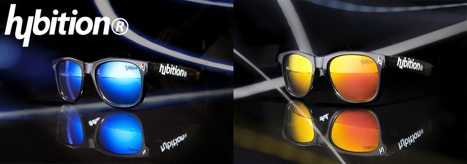 hybition-imagebillboard-8a3exf4x0938x0330-m.jpg