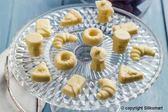 義大利 Silikomart 矽膠模 早餐 牛角 派 茶壺 甜甜圈 草莓蛋糕 矽膠烤模 巧克力模 糖果模 SCG22
