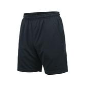 MIZUNO 男女排球褲(免運 台灣製 針織 短褲 運動 訓練 五分褲 美津濃≡體院≡ V2TB1A0699A