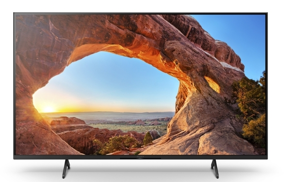 《名展影音》SONY KM-65X85J 65吋4K HDR 直下式 LED電視 另售XRM-65X90J