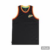 NIKE 男 籃球背心 AS GA M NK MESH JERSEY FREAK 訓練 籃球 吸濕 排汗-DA5685010