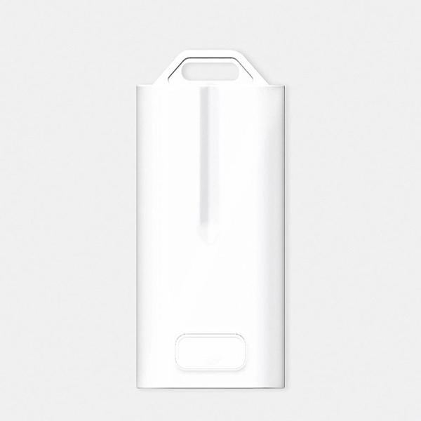 【南紡購物中心】【HYGIEIA+】掌上型UV-C紫外線殺菌燈