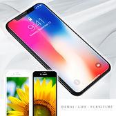 ✿現貨 快速出貨✿【小麥購物】iPhone蘋果專用【Y045】 螢幕鋼化玻璃貼 螢幕保護貼  玻璃貼
