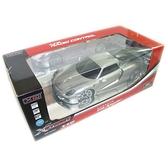 1:18 保時捷 918 Spyder