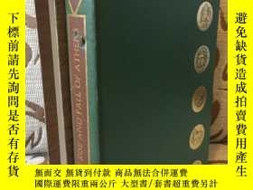二手書博民逛書店The罕見Rise and Fall of Athens by