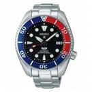 【分期0利率】SEIKO 精工錶 PROSPEX 百事圈 6R35-0R0R 潛水錶 原廠公司貨 SPB181J1