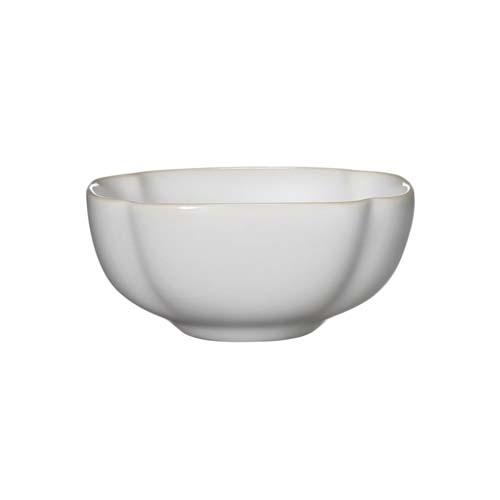 絕代風華小杯-哥窯(40ml)2入