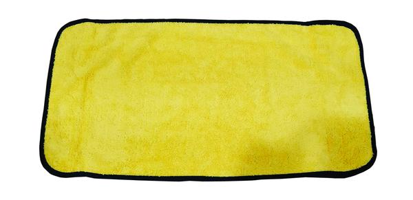 ★7-11限今日299免運★加厚款洗車巾 車用 清潔 毛巾 擦車布 雙面珊瑚絨 吸水強★Hank百貨★【G0079】
