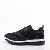 DIADORA  女段 氣墊 流行 運動 慢跑鞋-黑 DA8AWC6060