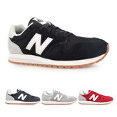 NEW BALANCE 520系列 男復古休閒鞋-D (免運 NB N字鞋≡體院≡