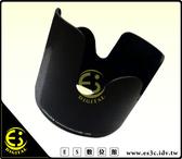 ES數位 Nikon AF-S VR Zoom Nikkor ED 70-200mm f/2.8G/ AF ED28-200mmG 鏡頭專用HB-29太陽罩 蓮花罩 遮光罩HB29