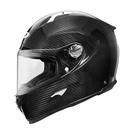 ZEUS 瑞獅安全帽,ZS-1800,碳...